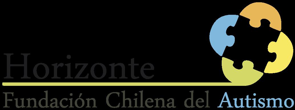 Fundacion Chilena Del Autismo Horizonte